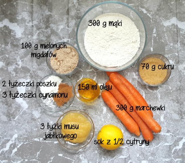 jak-zrobić-ciasto-wegańskie