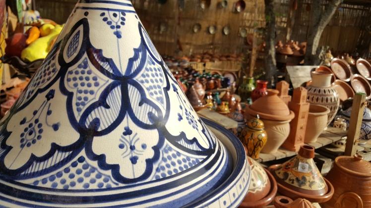 maroko-souk