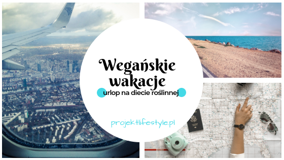 Projekt Lifestyle (2)
