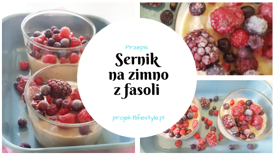 Projekt Lifestyle (4)
