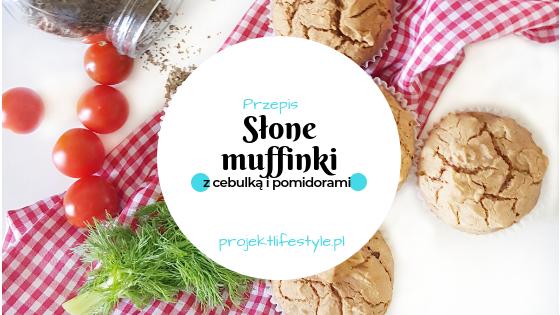 wegańskie_słone_muffinki