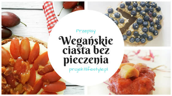 Projekt Lifestyle (7)