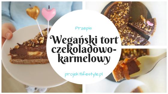 wegański_tort
